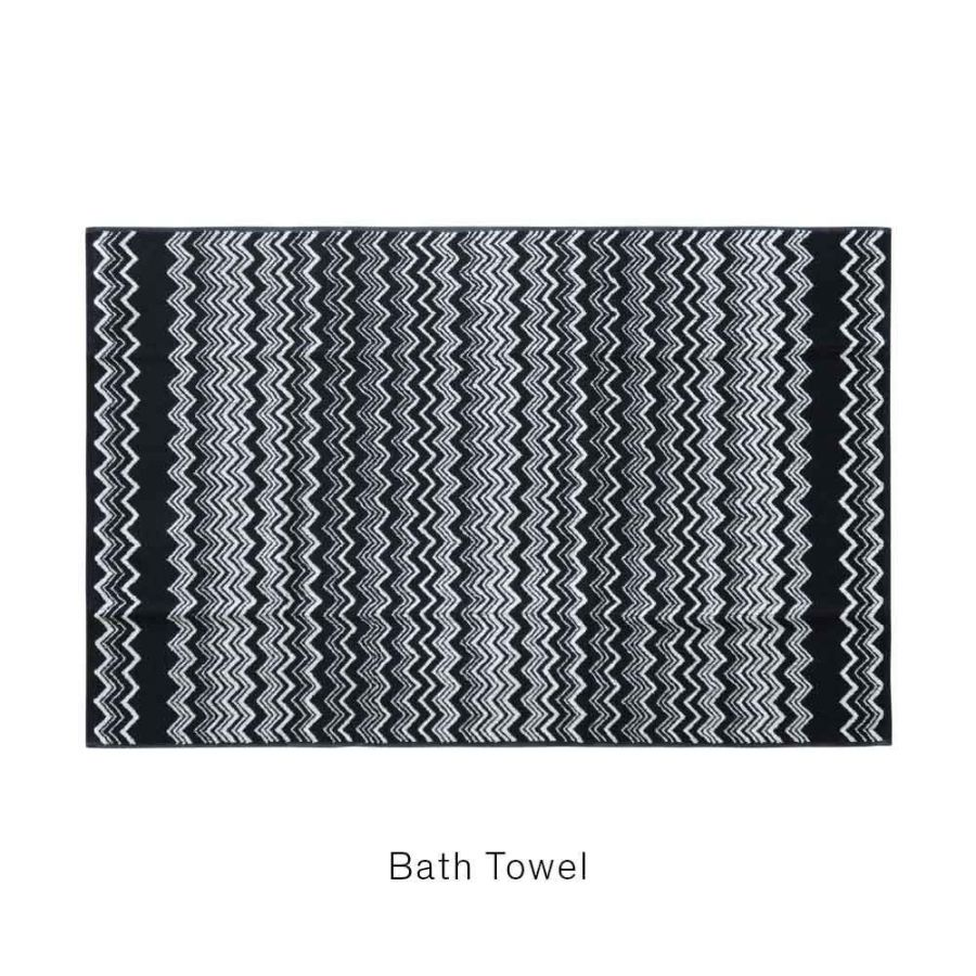 Keith 601 Bath Towel