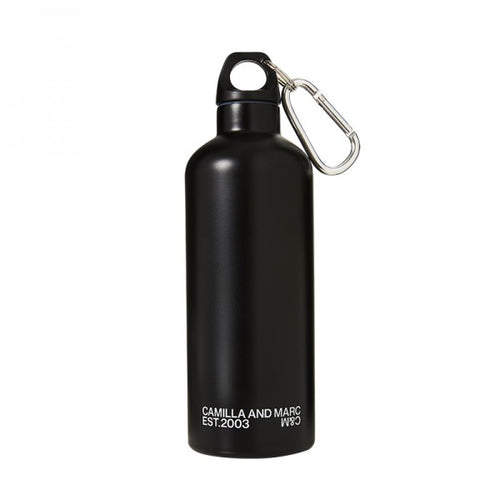 500ml Stainless Steel Hydration Bottle