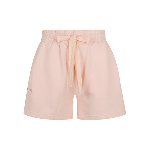 Peach Parfait Short