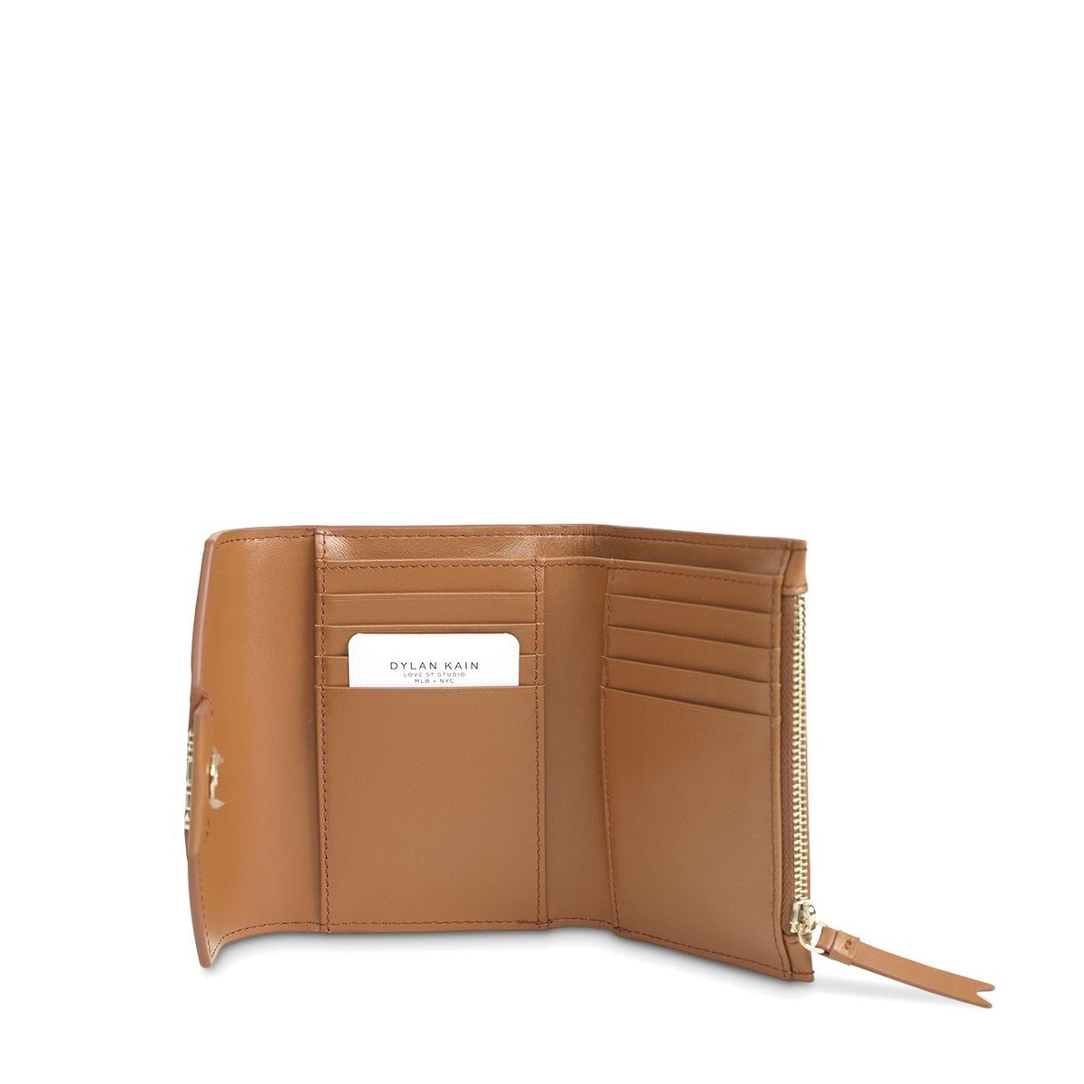 The Helena Wallet