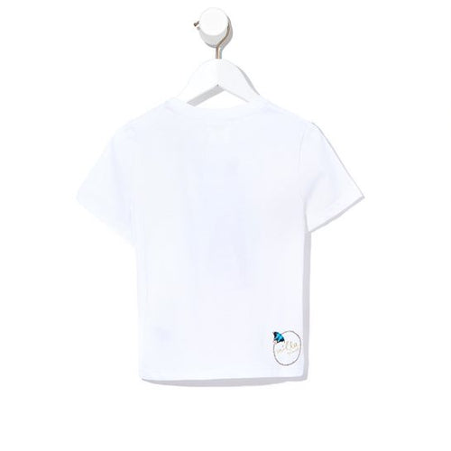 Kindred Skies Infants Short Sleeve T-Shirt