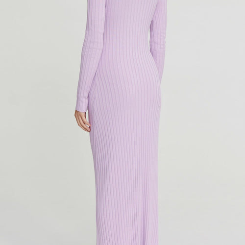 Ariana Knit Dress
