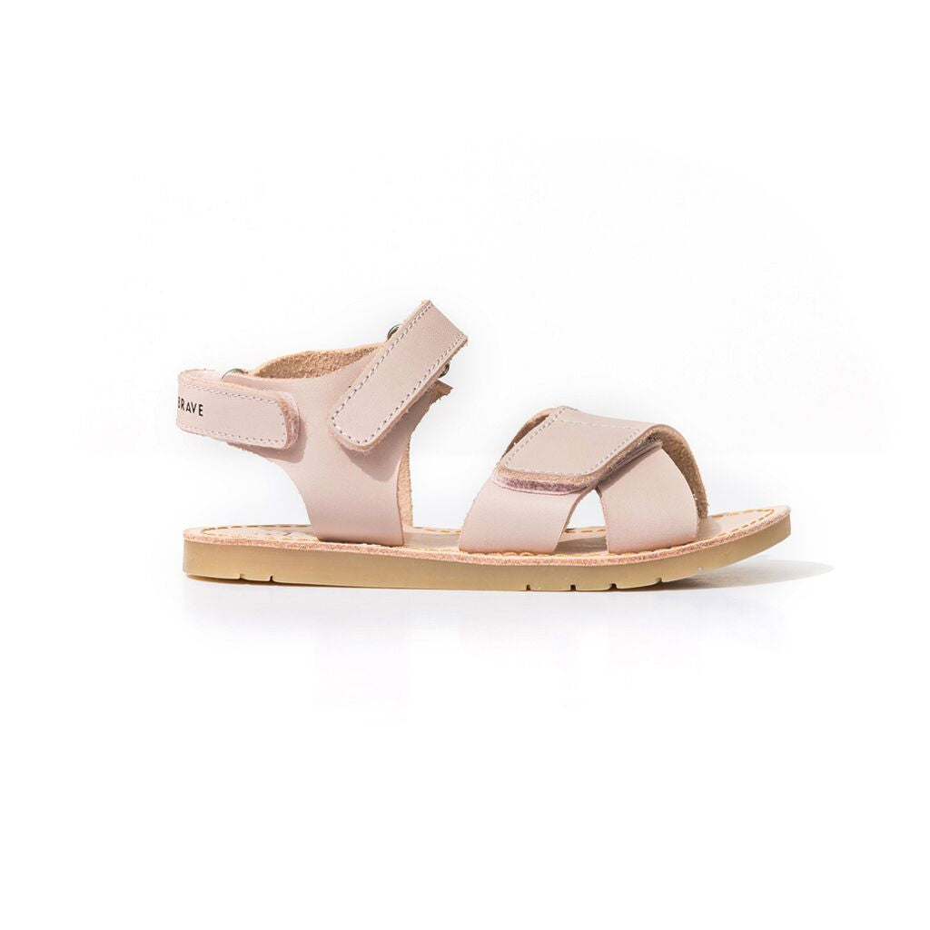 Dakota Sandal