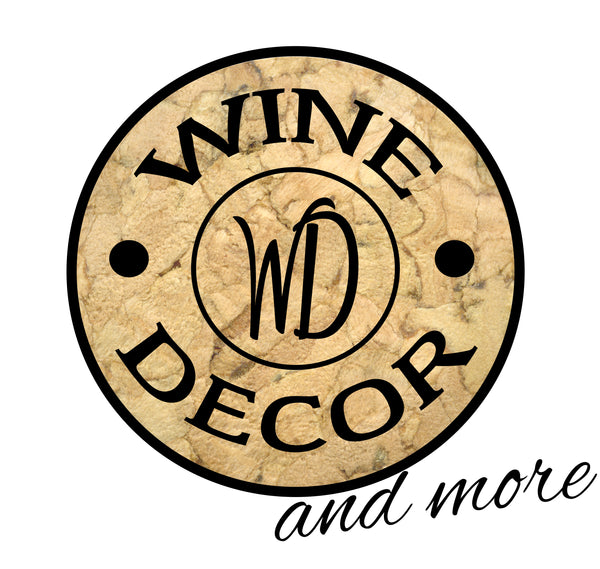 Wine-Decor.com