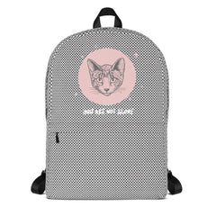Hope Tribe Mental Health Awareness Backpack