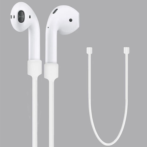 Apple Airpods Bluetooth Earphone Silicone Anti