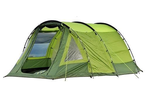 The Abberley XL 4 Berth Tent