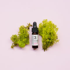 Travel Raspberry Seed Serum