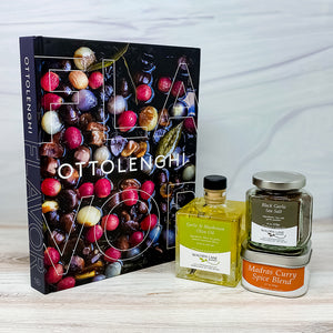 Flavor by Yotam Ottolenghi Gift Set