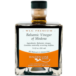 WLG Premium - Balsamic Vinegar of Modena