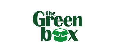 The Green Box Australia