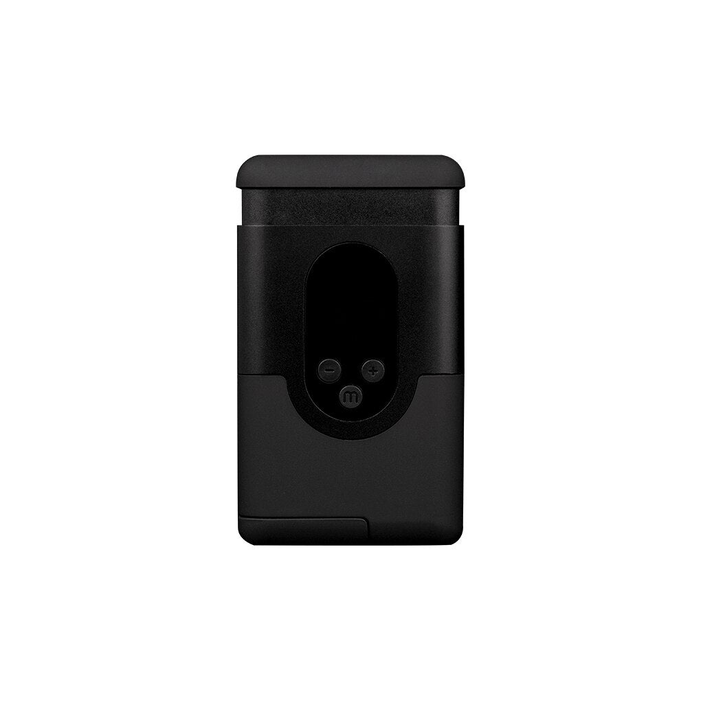 ArGo Vaporizer - Arizer - The Green Box Australia
