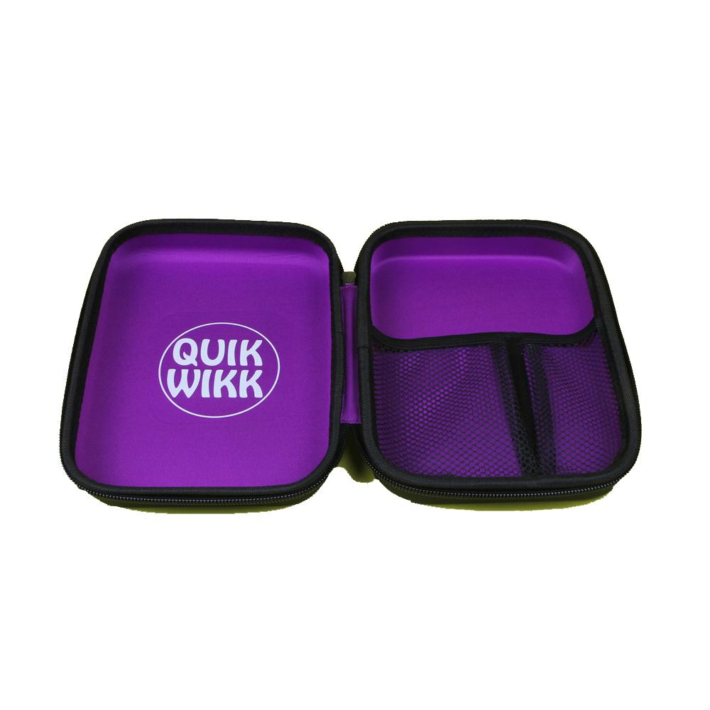 Quik Wikk Travel Case (1093355470884)