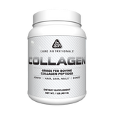 Core Nutritionals Collagen