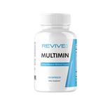 Revive Multimin