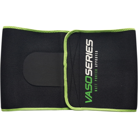 Vasorseries Waist Trainer