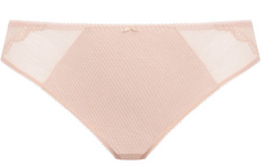 Charley Brazilian Ballet Pink Brief