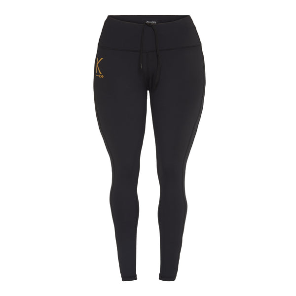 fitness-wear-black-peach-curvy-plussize-yoga-kanessa