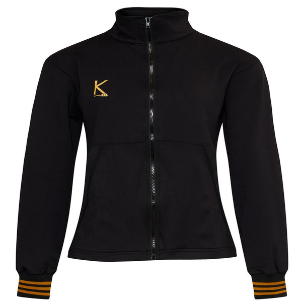 queen jacket curvy plus size women sportswear