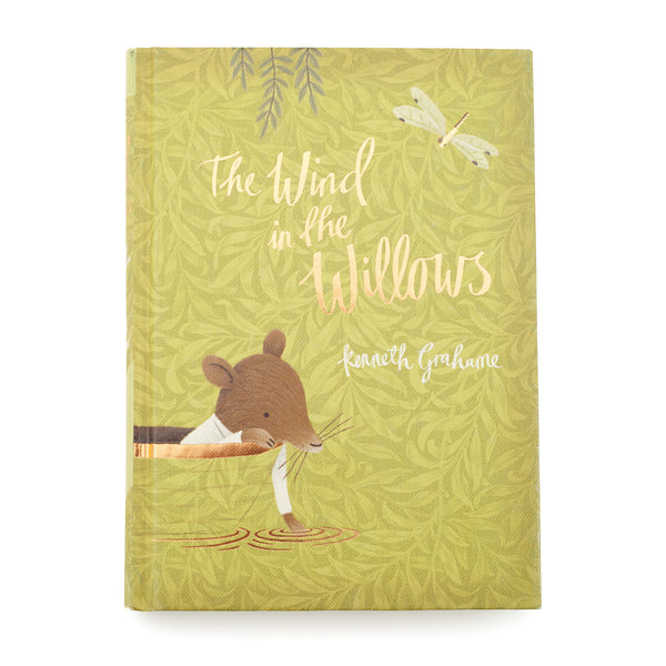 The Wind in the Willows - V&A Collector's Edition