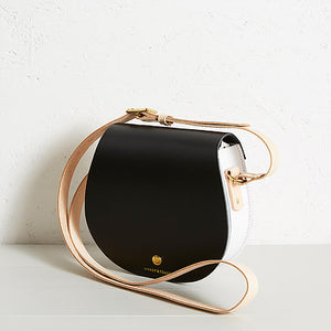 Honey + Toast - Women's Etter Bag