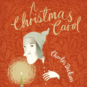 A Christmas Carol - V&A Collector's Edition