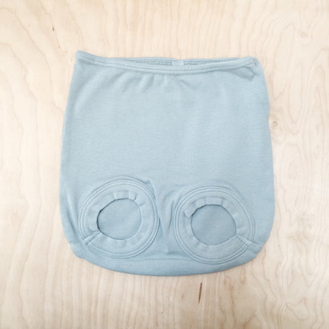 Moumout Bloomers - Mint