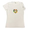 T-SHIRT - HULA HEART