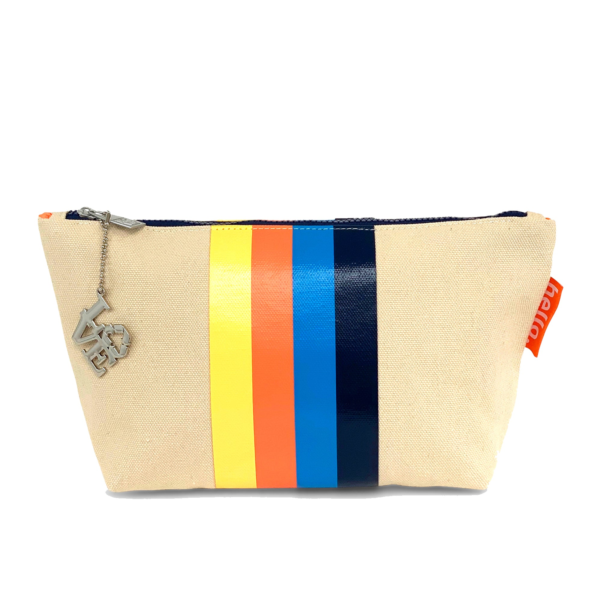 RAILI CLUTCH - RAINBOW