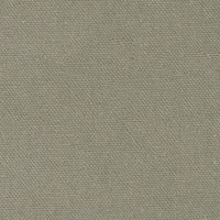 "Canvas Fabric by the yard Sliver 60"" Wide"