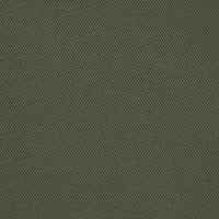 Canvas Fabric Waterproof Outdoor Fabric by the yard Hunter Green