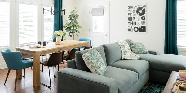 Follow These 7 Steps to Effectively Buy Furniture Online (Without Having Regrets)