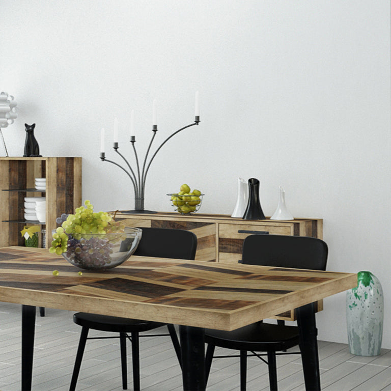 Modern furniture dining table Dining Room Be Unique Dwell Affordable Modern Furniture Sofas Chairs Tables Apt2b
