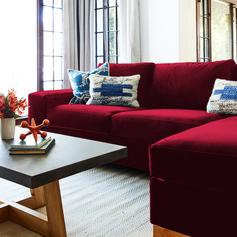 Modern Furniture Affordable Sofas Chairs Tables Apt2b