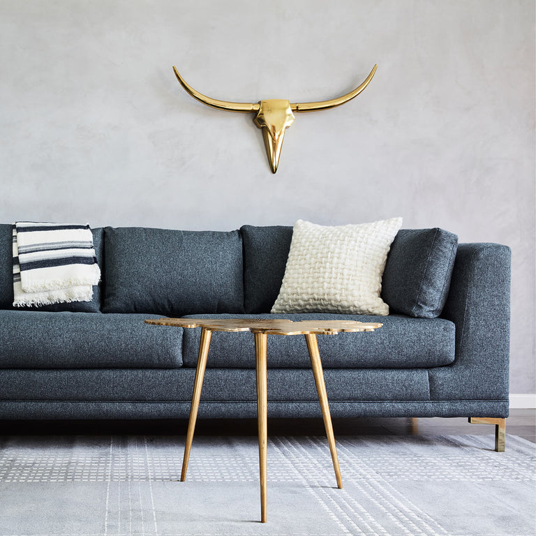 Modern Furniture: Affordable Sofas, Chairs, Tables   Apt2B