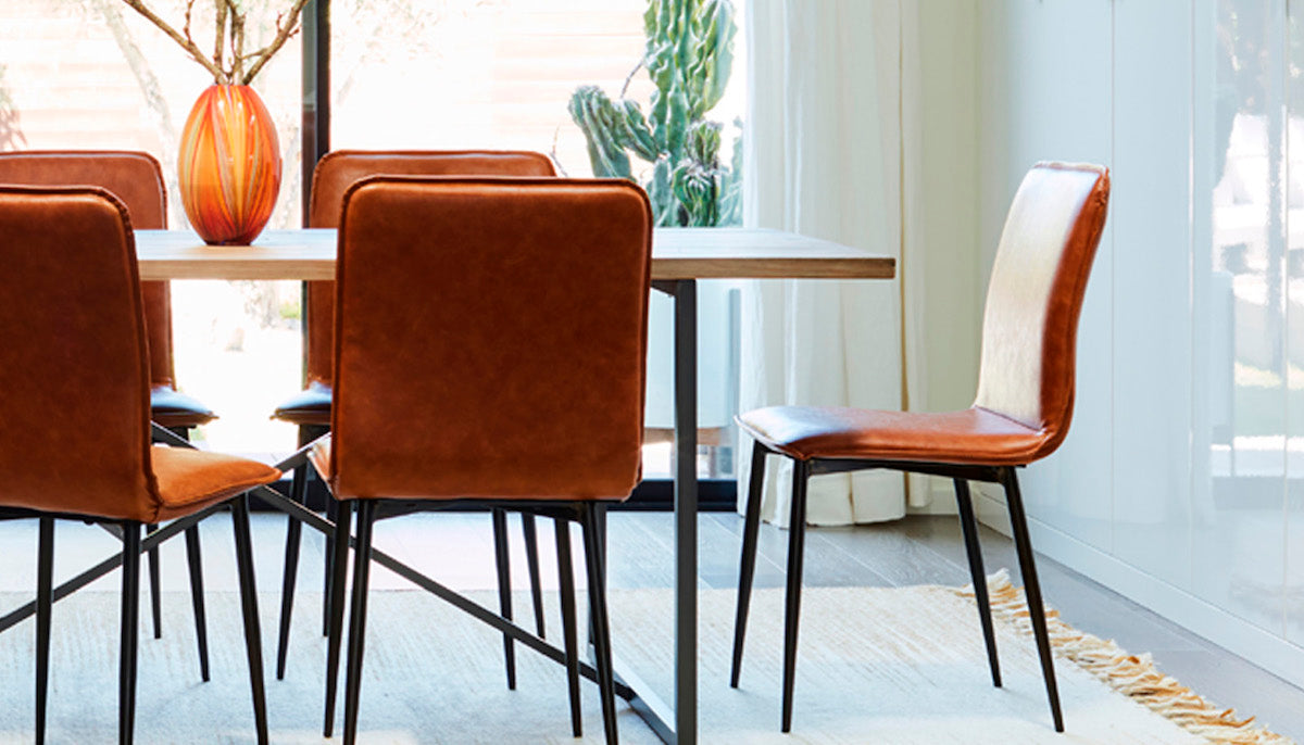 Tables – Dining, Coffee, Console and Side Tables – Apt2B