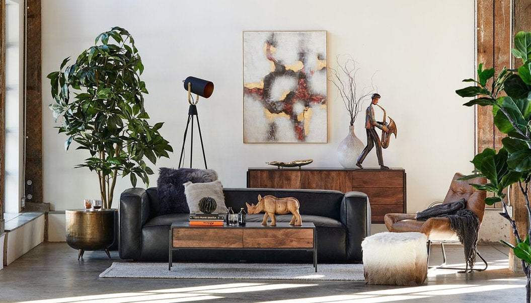 La Credenza Uk : Affordable modern furniture: sofas chairs tables apt2b