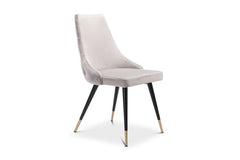 Lula Side Chair - SET OF 2