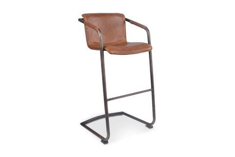 Draven Bar Stool CIGAR - SET OF 2
