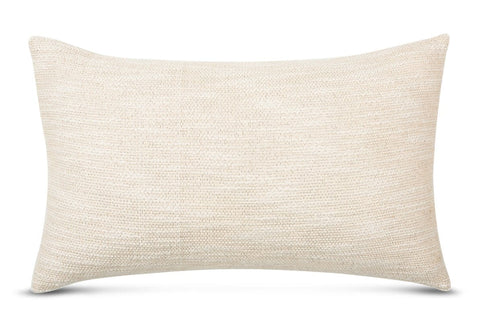 Creeden Lumbar Pillow