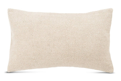 Cason Lumbar Pillow