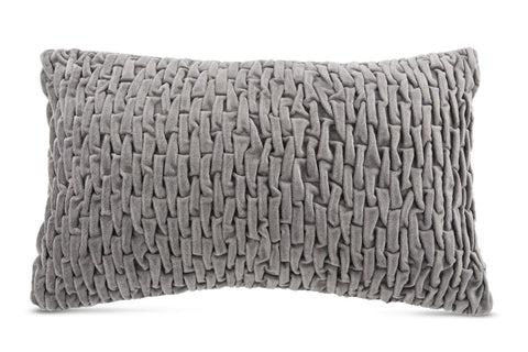 Varina Lumbar Pillow