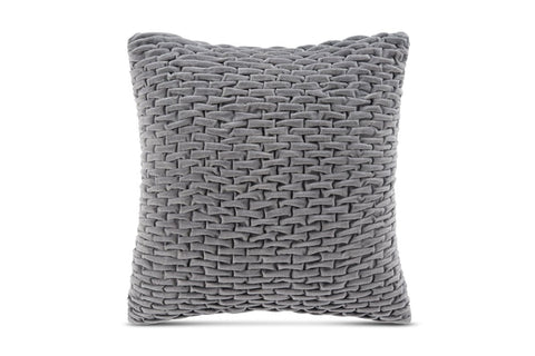 Varina Toss Pillow