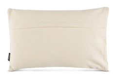 Maisie Lumbar Pillow