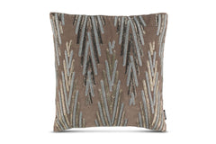 Rozalia Toss Pillow
