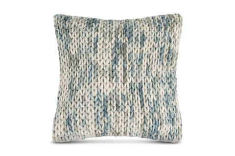 Cordova Toss Pillow