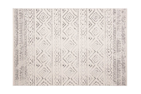 Morowa Area Rug CREAM