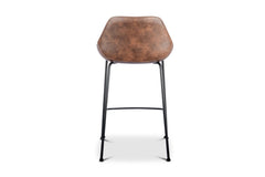 Marion Counter Stool WHISKEY - SET OF 2