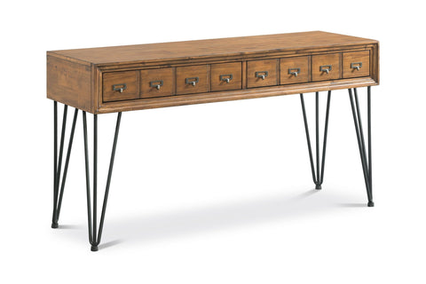Rollins Console Table