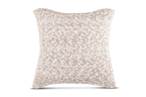 Louisa Toss Pillow